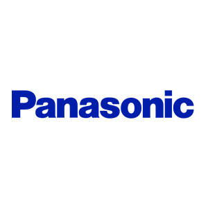 Panasonic - Urban Entertainment